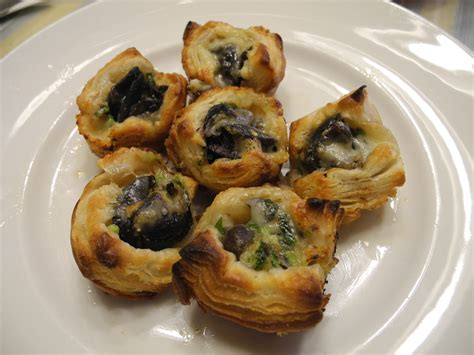 cuisine escargots image gallery escargot meal