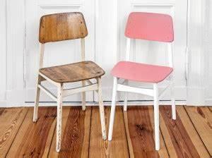 Quelle Marque De Peinture Choisir : peinture pour meuble laquelle choisir ~ Melissatoandfro.com Idées de Décoration