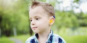 New legislation marks historic moment for deaf community ...