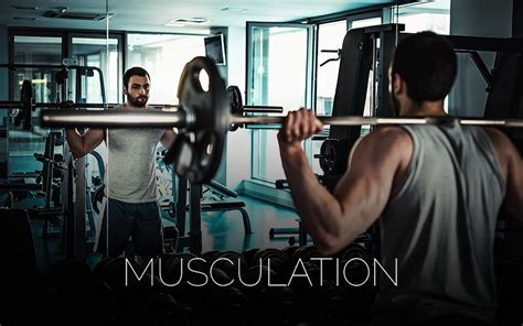 salles de sport et clubs de fitness 224 toulouse montauban