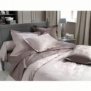 Housse De Couette Rose Gold : 52 best coups de coeur housses de couette images on pinterest bedding bedroom ideas and beds ~ Teatrodelosmanantiales.com Idées de Décoration