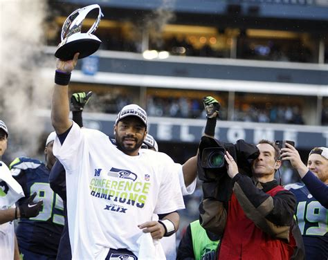 lynch wilson lead epic comeback  send seahawks