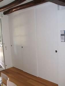 Letto Incassato Nel Muro ~ Design casa creativa e mobili ispiratori