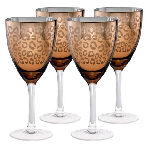 Skull Decorative Wine Glasses — Tedx Designs  The. Room And Board Dining Table. Casino Decorations. Porch Decoration. Decorating Living Room On A Budget. Decorative Measuring Spoons And Cups. Room Air Conditioners No Window. Living Room Furniture Sectionals. Safari Living Room