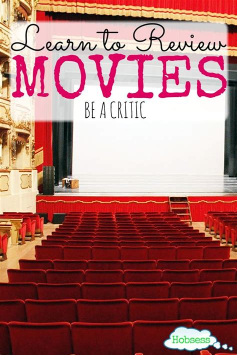 review movies hobsess  ready  start