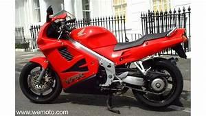 Honda Vfr 750 : honda vfr ~ Farleysfitness.com Idées de Décoration