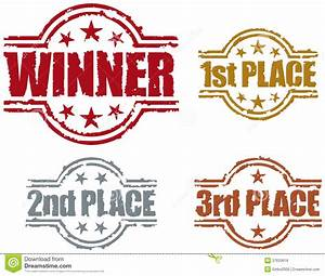 Winning clipart first place - Pencil and in color winning ...