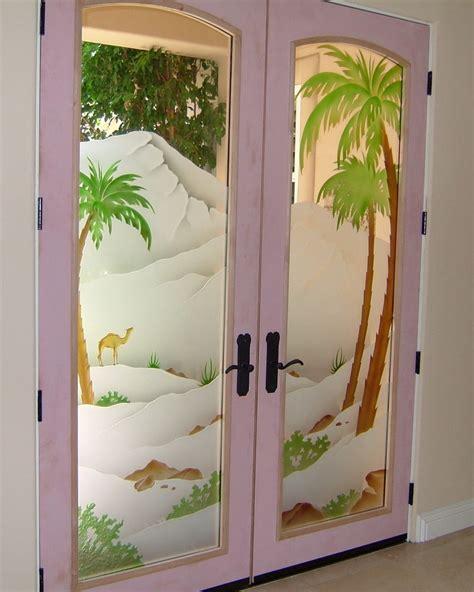 kitchen glass door designs furniture delightful home interior decoration using 4913