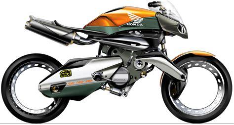 Motorcycles By Benoit Vignot At Coroflot.com