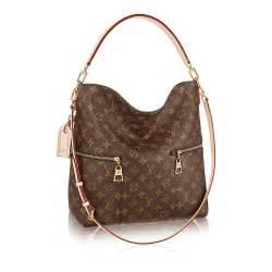 mélie monogram canvas handbags louis vuitton - Designer Handtaschen Louis Vuitton