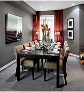 Dining Room Ideas Modern Dining Room
