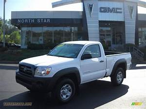 Toyota Tacoma Related Images Start 50