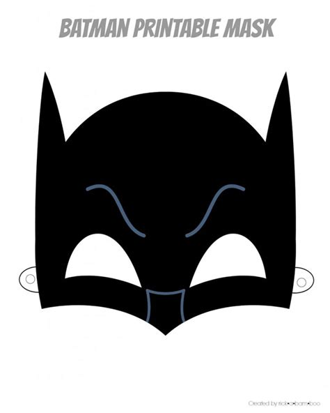 Free Printable Hero Masks. Interview Questions Where Do You See Yourself In 5 Template. Visio Garden Template 597536. Proforma Invoice And Commercial Invoice Template. Perpetual Birthday Calendar Template. Printable Cornell Notes Template. Resumes In Word Document Template. Paraprofessional Cover Letter Sample Template. Event Coordinator Resume Sample