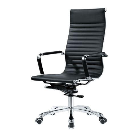 chaise bureau moderne chaise bureau moderne