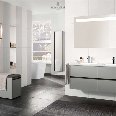 Villeroy Boch Bad by Villeroy Boch Bathrooms