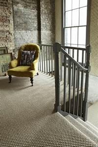 Tapis En Sisal : pourquoi choisir le tapis en sisal pour votre sol ~ Teatrodelosmanantiales.com Idées de Décoration