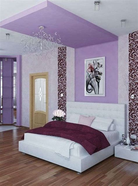 best bedroom paint colors 1000 images about bedroom decorating ideas on 14514 | c30b432c45bdd057f74804ba670a2279