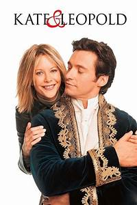 Kate & Leopold Movie Review & Film Summary (2001) | Roger ...