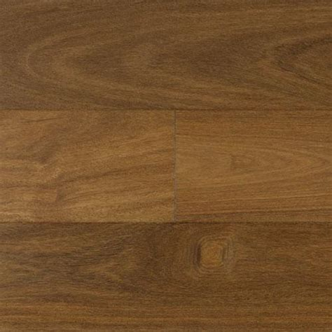 chestnut hardwood flooring indusparquet brazilian chestnut 1 2 quot x 5 quot engineered flooring hardwood floors ebay