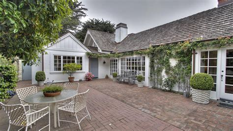 Genius Cottage Type Homes by Classic Murphy 1920 S Country Style Cottage Once