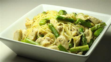 asperge cuisiner recette diététique à base d 39 asperge david roussillon