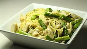 recette dietetique a base d39asperge david roussillon With cuisiner asperges