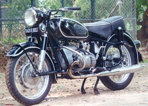 Old Motorcycles For Sale Fresh Bmw Classic Motorcycles