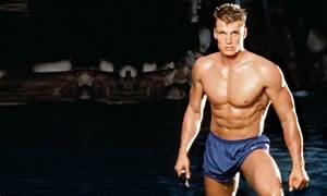 7 Best Men's Athletic Underwear (Running & Active Sports ...
