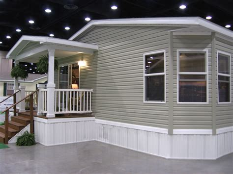 side porch designs mobile home deck ideas porch designs for mobile homes