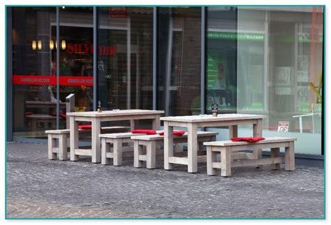 Möbel Für Schrä by Gastronomie M 246 Bel Outdoor
