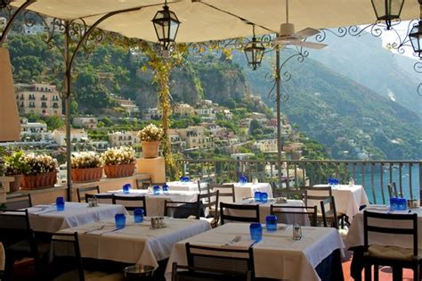 best restaurants positano caffe positano positano restaurant reviews phone