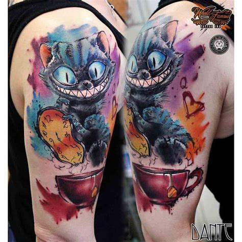 images  watercolor tattoos  pinterest