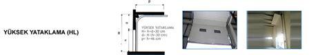 din en 12424 seksiyonel kapı panel 214 zellikleri 0850 420 04 90 seksiyonel kapı sistemleri