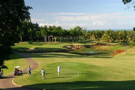 paradise palms golf deals