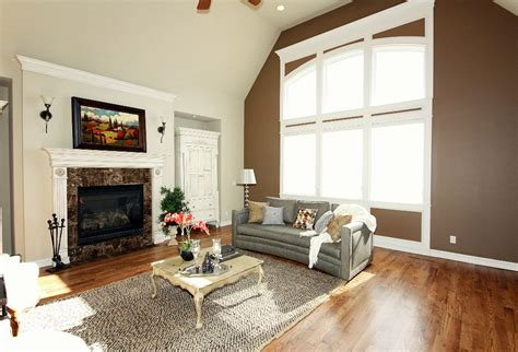 Internet Exposure To Market Your Tulsa Home For Sale Tools For Installing Laminate Flooring Cleaning Floors With Vinegar Hybrid Wood Walmart Inverness How Good Is Cost To Install