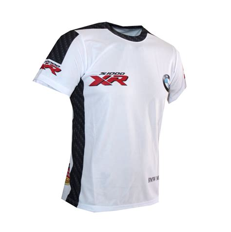t shirt motorrad bmw s1000xr t shirt with logo and all printed picture t shirts with all of auto