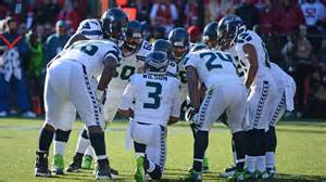 veterans  wont   seahawks final  man roster