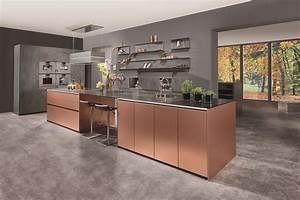 Möbel As Küchen : inpuncto k chen und inpuncto casa m bel willkommen inpuncto k chen ~ Eleganceandgraceweddings.com Haus und Dekorationen