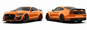 2020 Ford Mustang Shelby GT500 for Sale in Birmingham, AL, Close to Moody, Trussville, Center ...