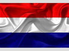 Bandera Holanda 1,50mt X90cm $ 420,00 en Mercado Libre