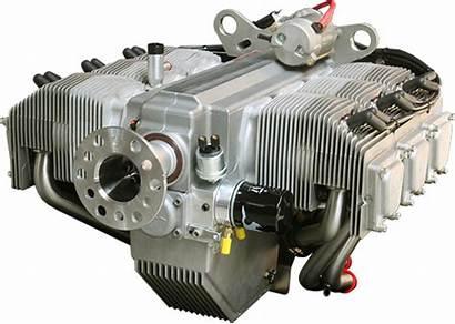Jabiru Engine 3300 Aircraft Cylinder Engines Stroke