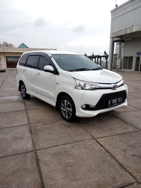 Toyota Avanza Veloz Modification by 99 Modifikasi Avanza Veloz Hitam 2018 Modifikasi Mobil Avanza