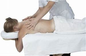 how to become a massage therapist going to a real college With become a massage therapist