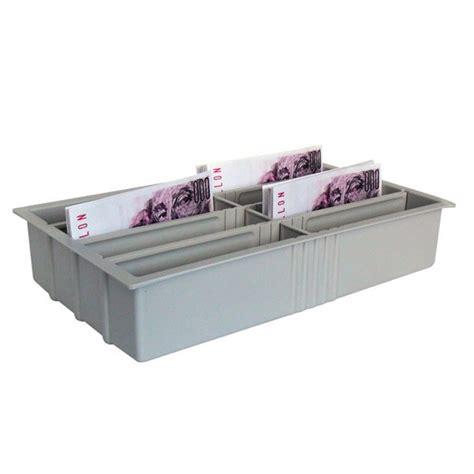 rangement billets de banque casier de rangement 224 billets destockage grossiste