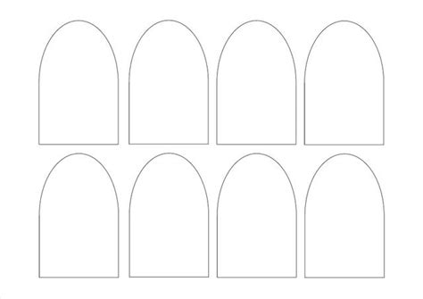 popsicle template paper popsicles for imaginative play be a