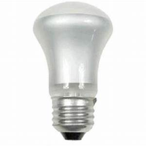 Philips w v r indoor flood incandescent