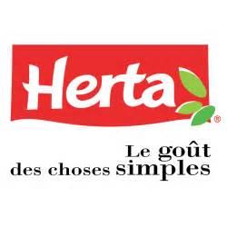 Résultat d'images pour herta