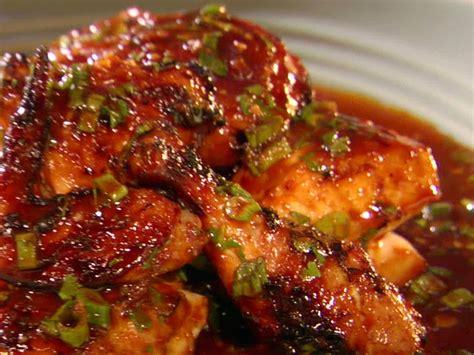 cuisine barbecue bbq chicken recipe food