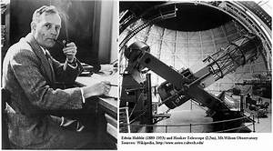 Edwin Hubble Backgrounds - Pics about space