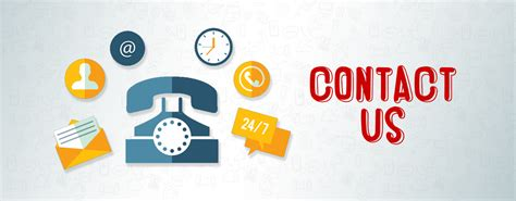 Contact Us Abirot